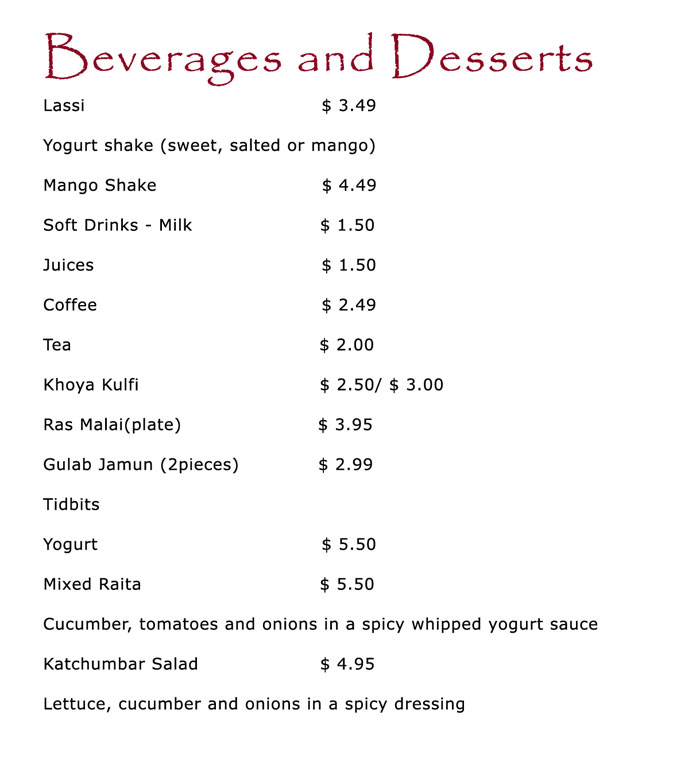 beverages-take-out